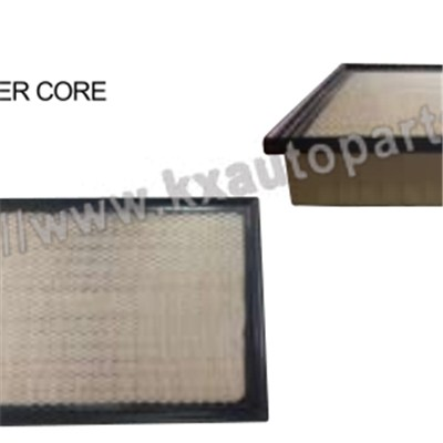 TOYOTA HILUX REVO AIR FILTER CORE