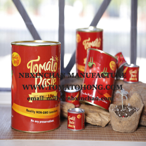 tomato apste canned