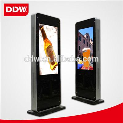 70 Inch Outdoor Digital Signage