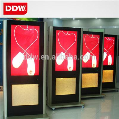 42 Inch High Brightness Outdoor Digital Signage