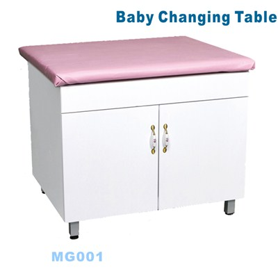 Baby Changing Tables-MG001