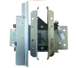 OTIS Elevator Door Coupler H Type