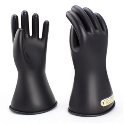 Insulation Gloves