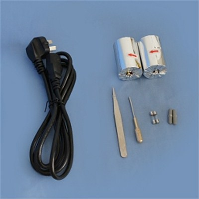 HZJQ-1B 1 Cup Portable Insulation Oil Withstand Voltage Tester
