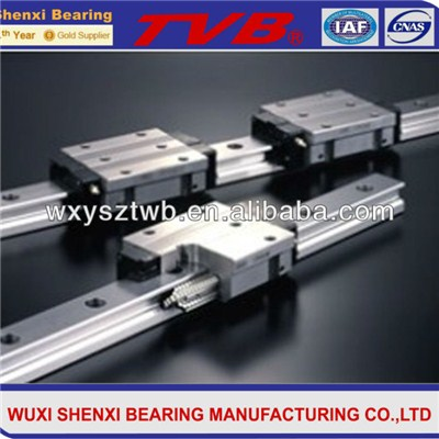 HGW15CA Bearings