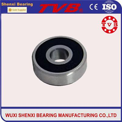 6310 2RS Bearings