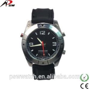 solar watches for men Solar Watch