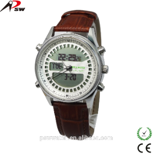 prayer watches of the lord Prayer Time Watch