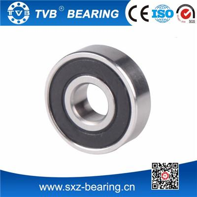 6220 2RS Bearings