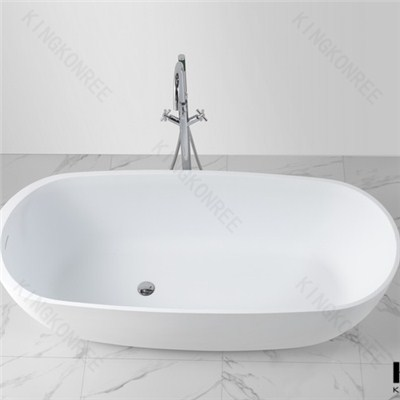 Shenzhen Artificial Stone Bathtub, Portable Tubs For Adults