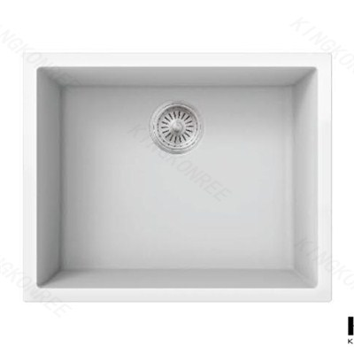 Solid Surface Lowes Undermount Kitchen Sink