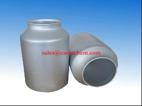 lorcaserin hcl  CAS 846589-98-8 suppliers