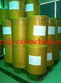 Oxymetholone CAS 434-07-1 suppliers
