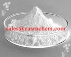 Sodium loctate 60% 90% suppliers