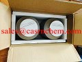 Metoclopramide Hcl CAS RN 54143-57-6 suppliers