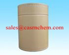 Ceftiofur hcl CAS RN 103980-44-5 suppliers