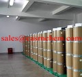 vancomycin hcl CAS RN 1404-93-9 suppliers
