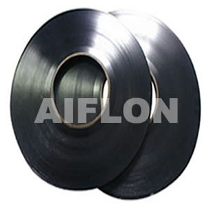 Graphite Tape For SWG TA7002