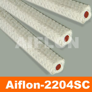 Nomex Fiber Packing(AIFLON 2204)