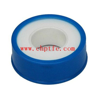 PTFE Skived Tape