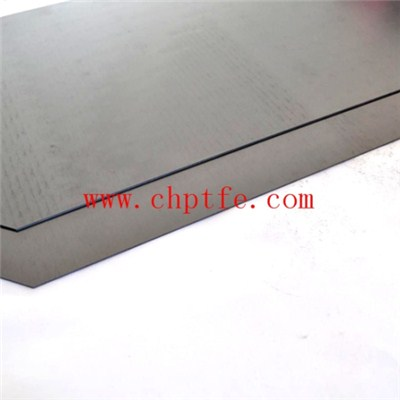 Pure Graphite Sheets (SDRY-68)