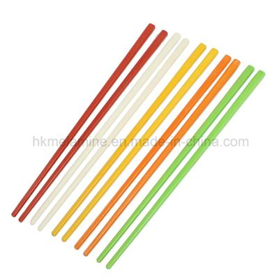 Colorful Chopsticks
