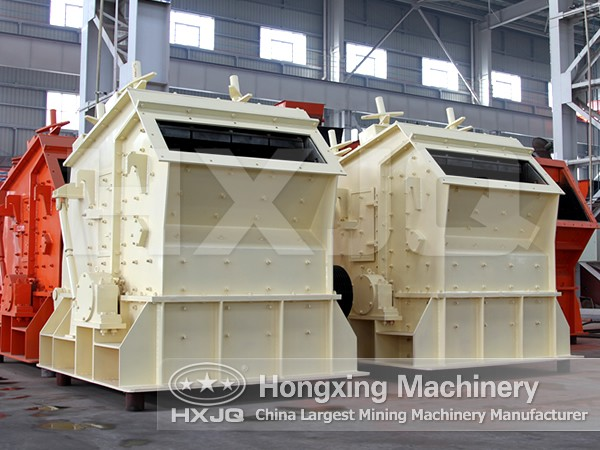 Stone Crusher Plant Price/Mobile crusher/Mobile Crusher of Fote