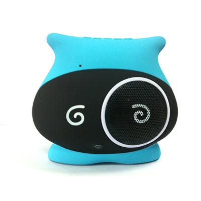 Cartoon Bluetooh Speaker SZ2000