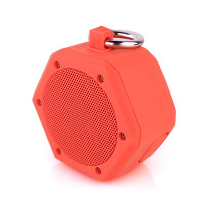 Waterproof Loudspeaker BB120