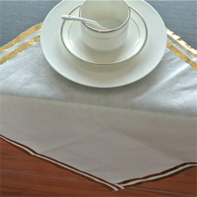 Nonwoven Placemat