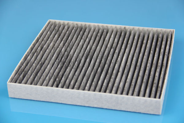automtovive filters, lawn mower air filter
