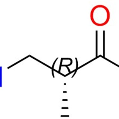 (R)-3-Amino-2-methylpropanoic Acid