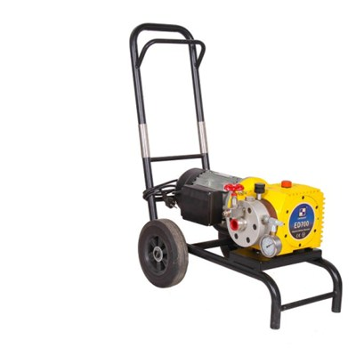ED700 Big Capacity Electric Diaphragm Airless Sprayers