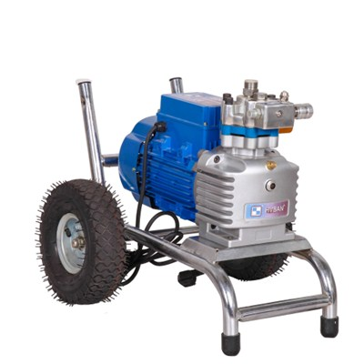 ED450 Protable Electric Diaphragm Airless Sprayers