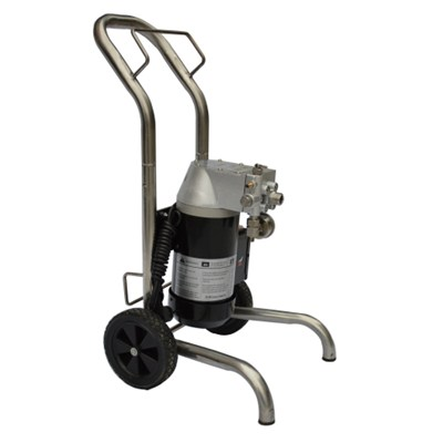 HB795 Household Electric Diaphragm Airless Sprayers