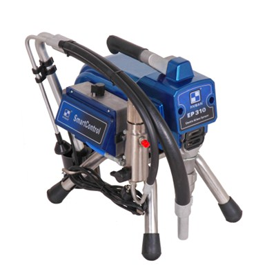 EP310 2200W Protable Electric Airless Sprayers