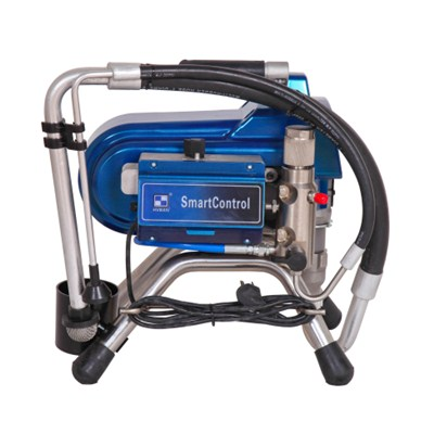 EP230 Protable Electric Airless Sprayers 1100W