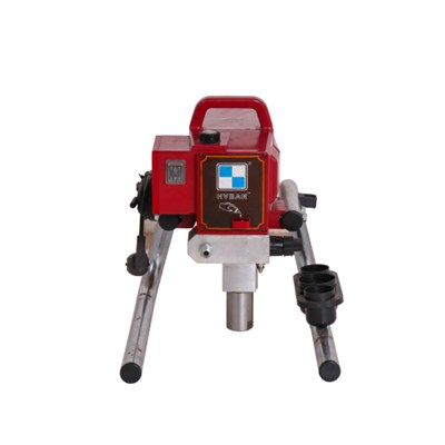 HB640 Protable Electric Airless Sprayers 900W