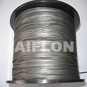 Graphited PTFE Yarn Y2320