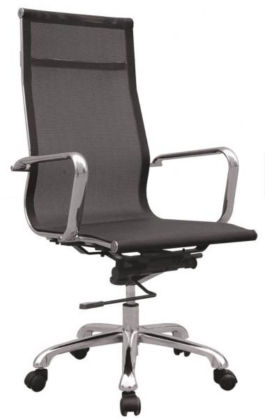 office furniture, office chair, chair