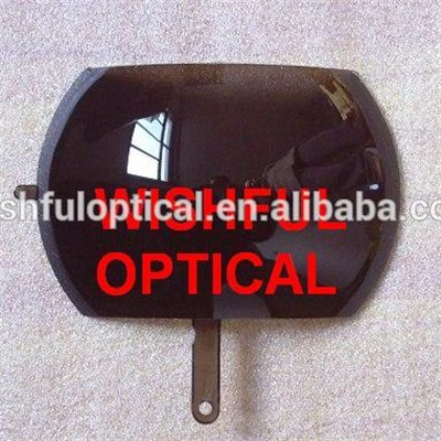 PC Sunglasses Lens