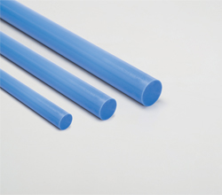 M80 Plastic Self Lubricanting Bars