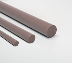 M82 Plastic Self Lubricanting Bars