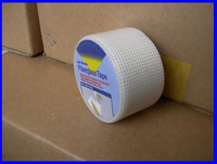 Self-adhesive Tape