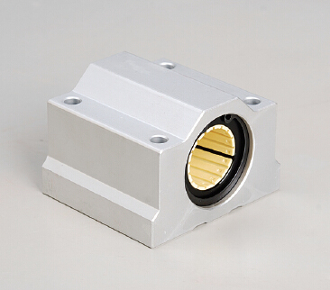 LIN-11G Plastic Linear Bearings