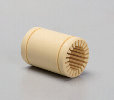 LIN-00 Plastic Linear Bushings