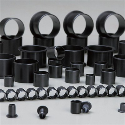 EPBH Plastic Plain Bearings