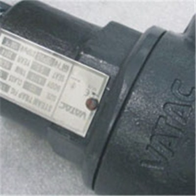 Carbon Steel Bimetallic Steam Trap