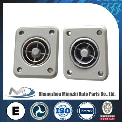 Bus Air Conditioner PartsHC-B-12001