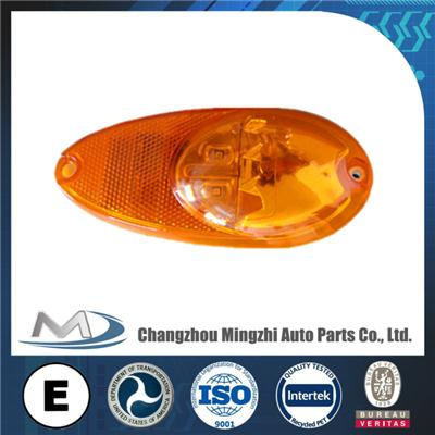 Bus LED Side Marker LampHC-B-14110